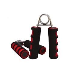 Handmuskeltrainer