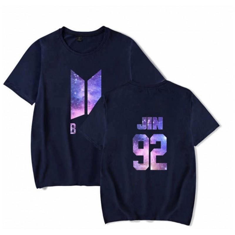 """Cooles Herren -T-Shirt """"92"""""""