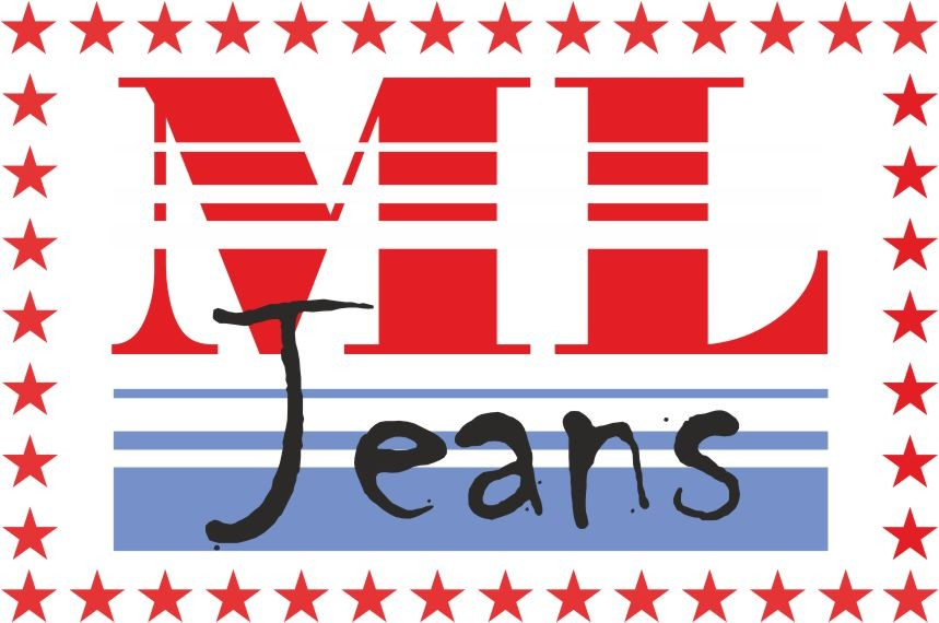 ML Jeans GmbH & Co. KG
